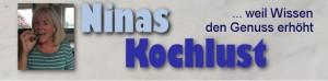 kochlust-header4