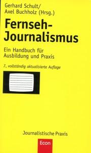 2006-wirtschaftlich-cover