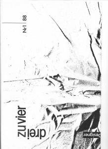 88-tvdesign-cover