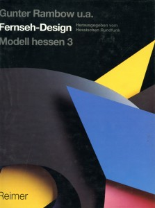 91-fernsehdesign-cover