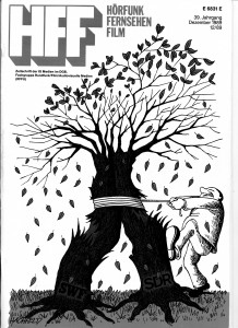 HFF89-cover