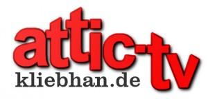 attic-logo-rot5