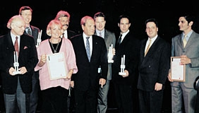 rias-award